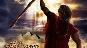 Moses_10wasaya_kids