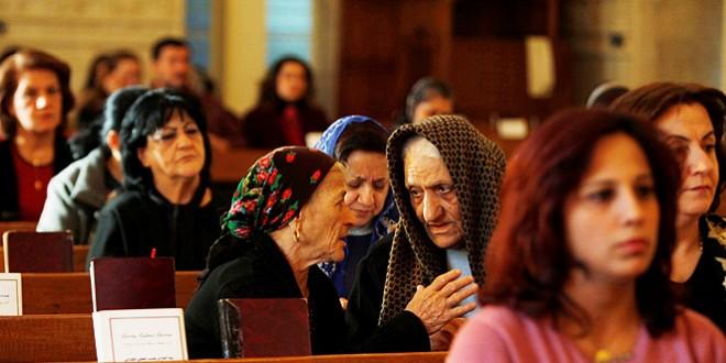 chaldean_patriarchate