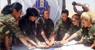 syriac_army_syria