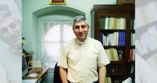 bishop_joseph_tobjee