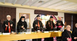 catholic_patriarchs_lebanon