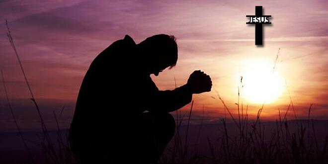 pray_jesus