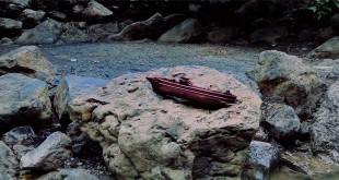 القارب