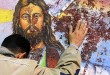 christians_persecution