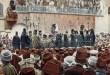 Arab-Christians-Ottoman