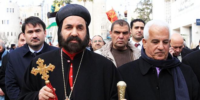 bishop-sawiris-malki-mourad