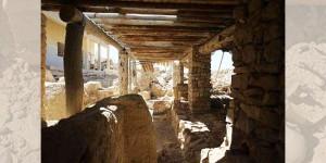 mar_Elian_monastery3