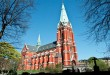 St. Johannes Church, Stockholm