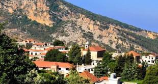 syriac-lebanon