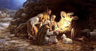 baby-jesus-christmas