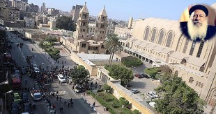 makary_younan_church_explotion