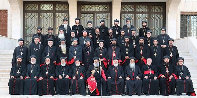 church_syriac_Orthodox