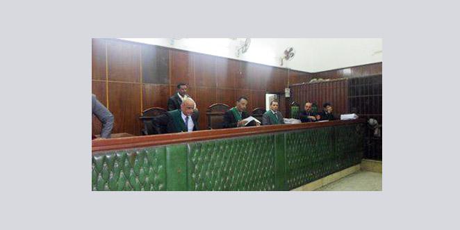 مصر ـ سجن راعى كنيسة  بتهمة التبشير !!
