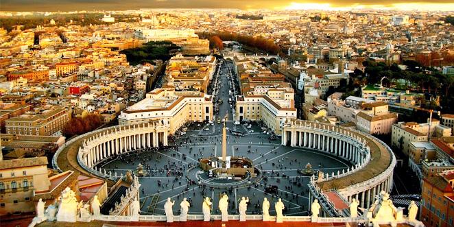 الفاتيكان يعلن قرب تطويب أسقف سرياني قتل العام 1915