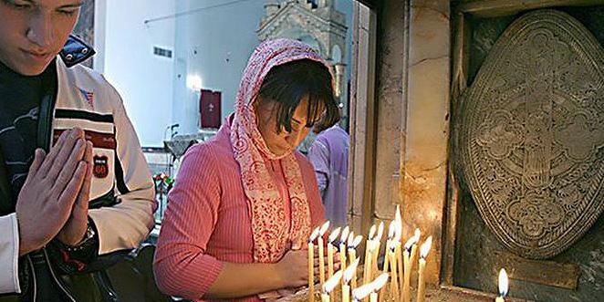 المسيحيون المضطهدون في إيران والبحث عن الأمل الضائع