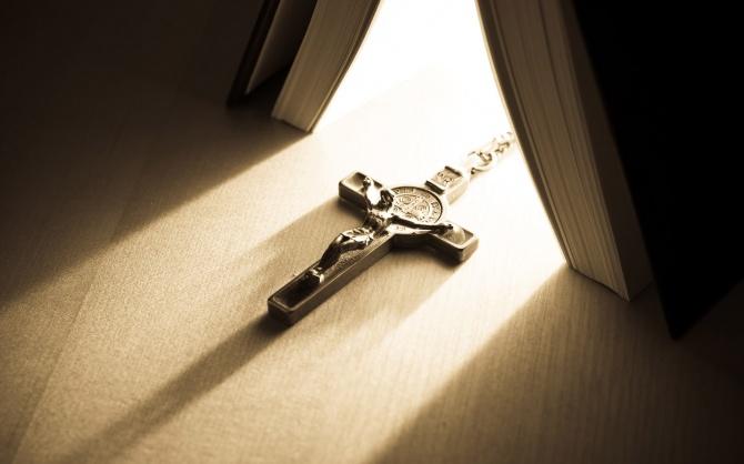 التهديد الذي يواجه مسيحيي اليوم!