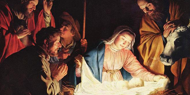 هل تُشَنّ فعلاً حرب على عيد الميلاد؟