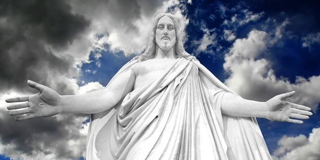 يقول المعترض : تلاميذ يسوع هم من سرقوا جسده … وقيامة المسيح مجرد أسطورة